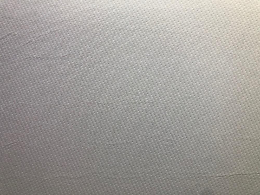 Helix Dusk mattress cover