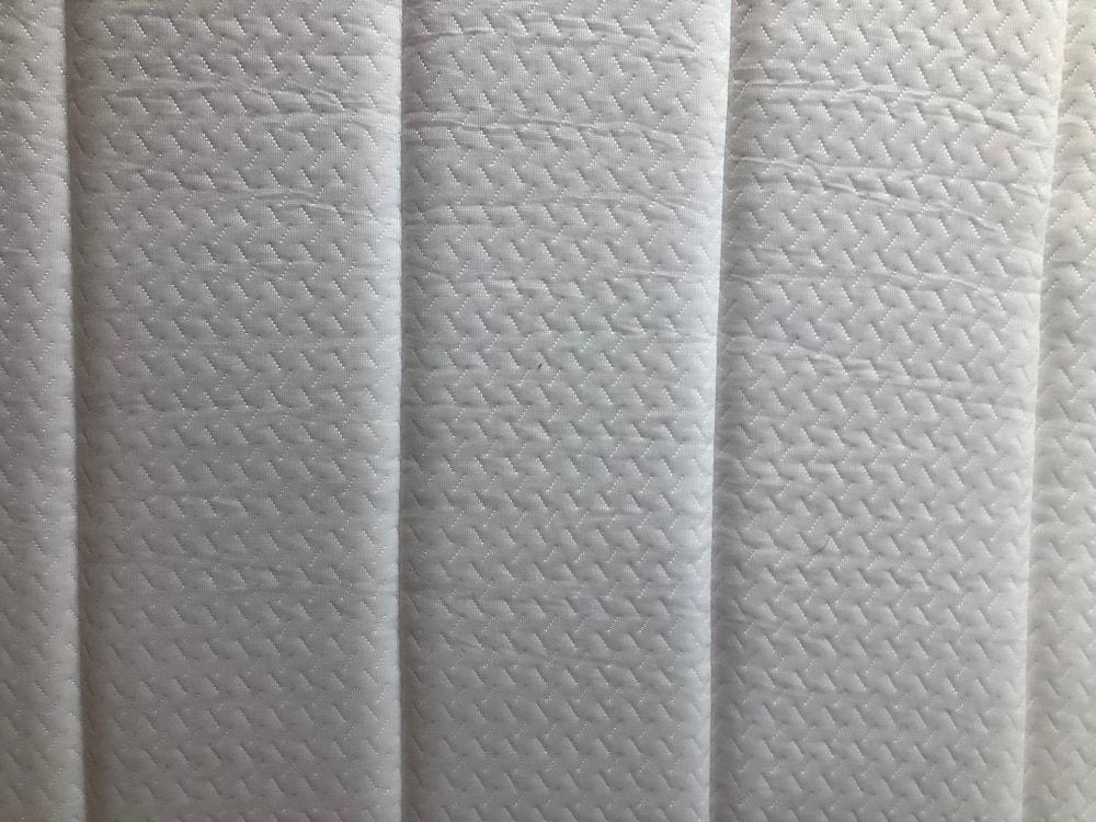 Haven Premier mattress cover