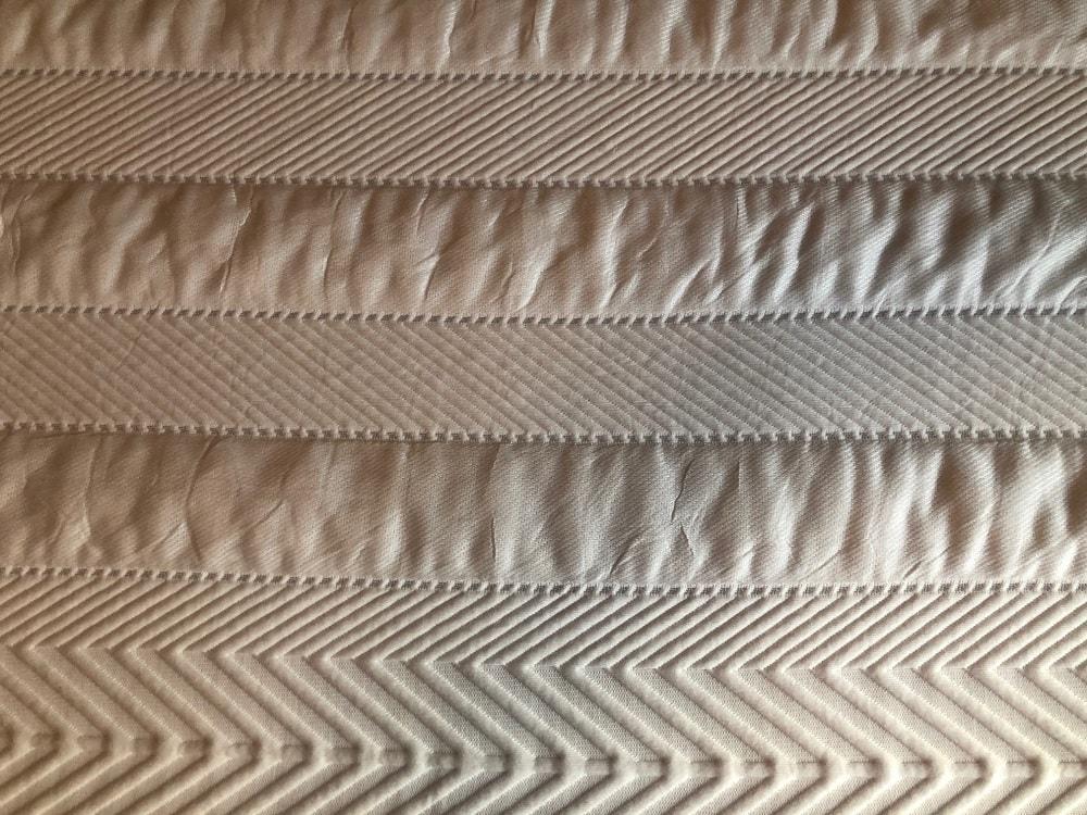Leesa Legend mattress cover