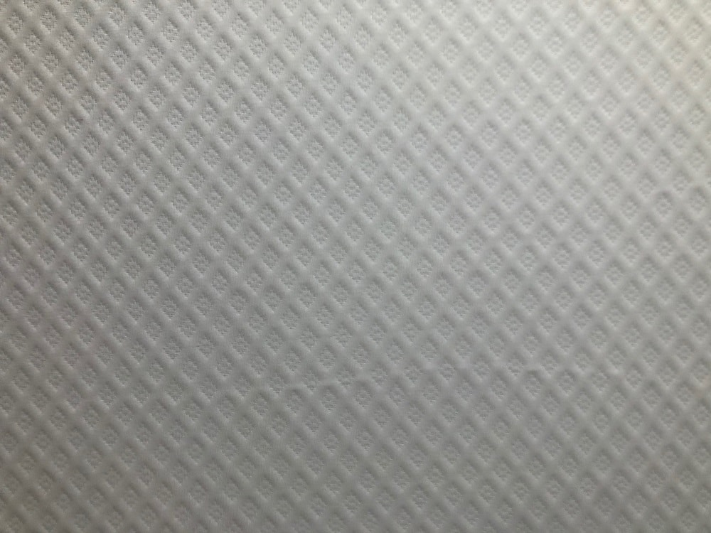 Nolah Original mattress cover