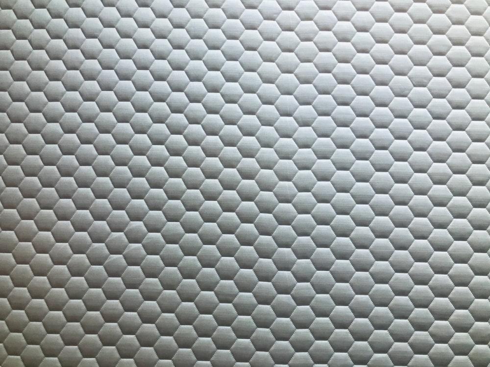 McKinney mattress cover