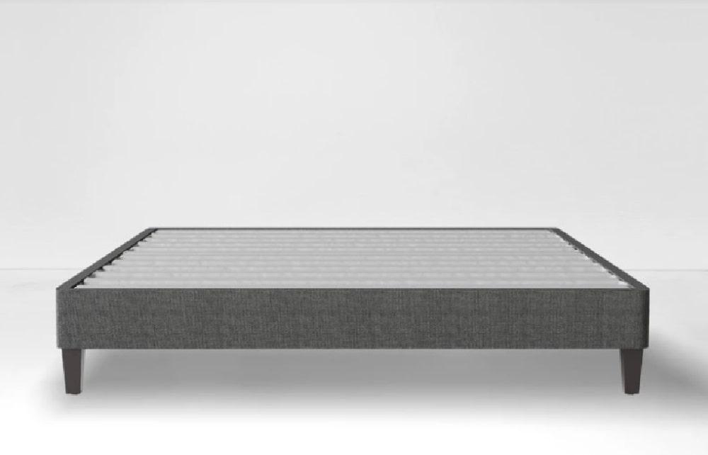 Nolah Platform Bed