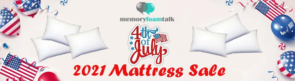 july 4 mattress discount codes