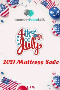 july 4 mattress sale and promo codes