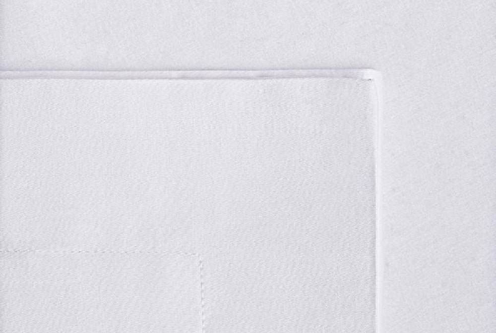 Simba Fitted Sheet - Egyptian Cotton