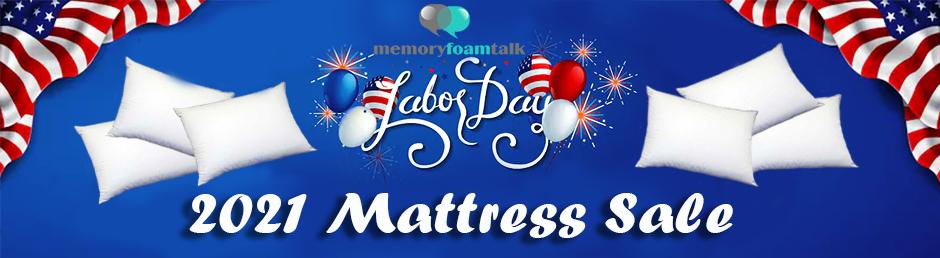 labor day mattress coupons